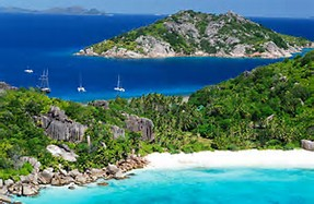 Seychelles Bing Search visionvoyages.com