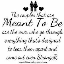 Marriage quote 4